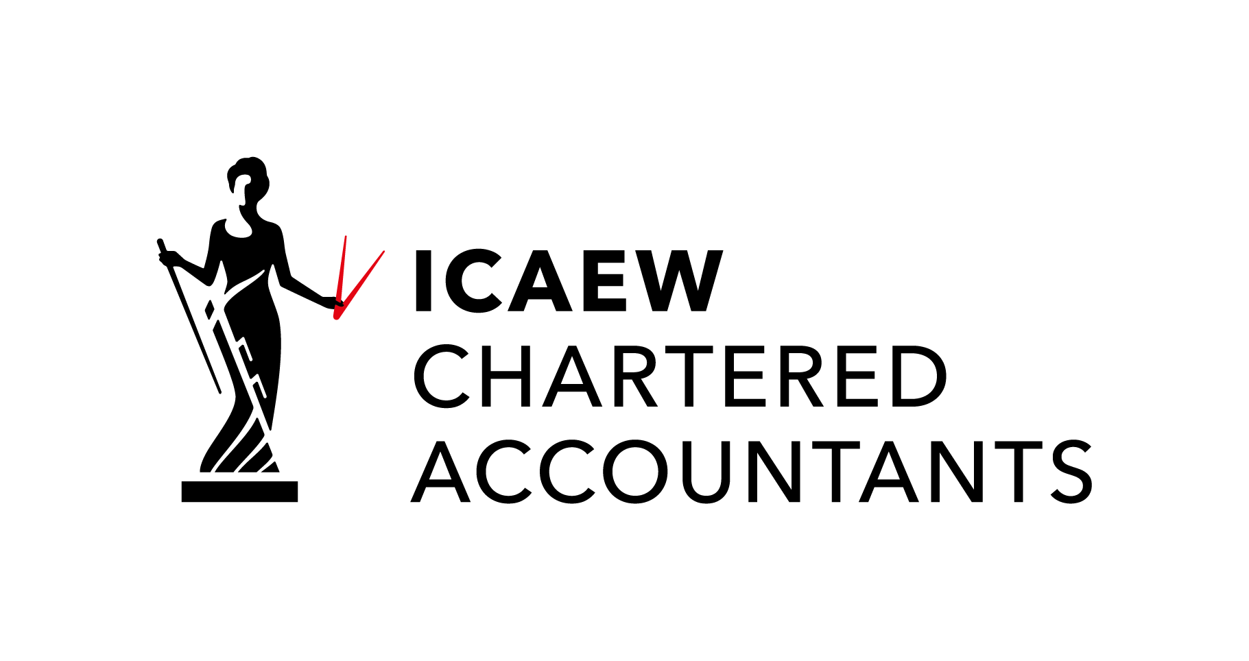 icaew_firm_logo_RGB